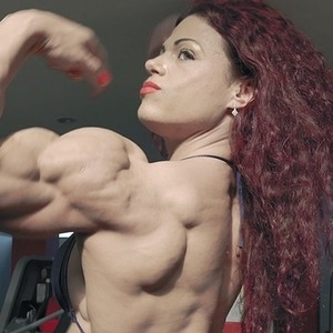 Queen Muscle S Profile At Herbicepscam In this section you will find important dns resource records for herbicepscam.com. queen muscle s profile at herbicepscam