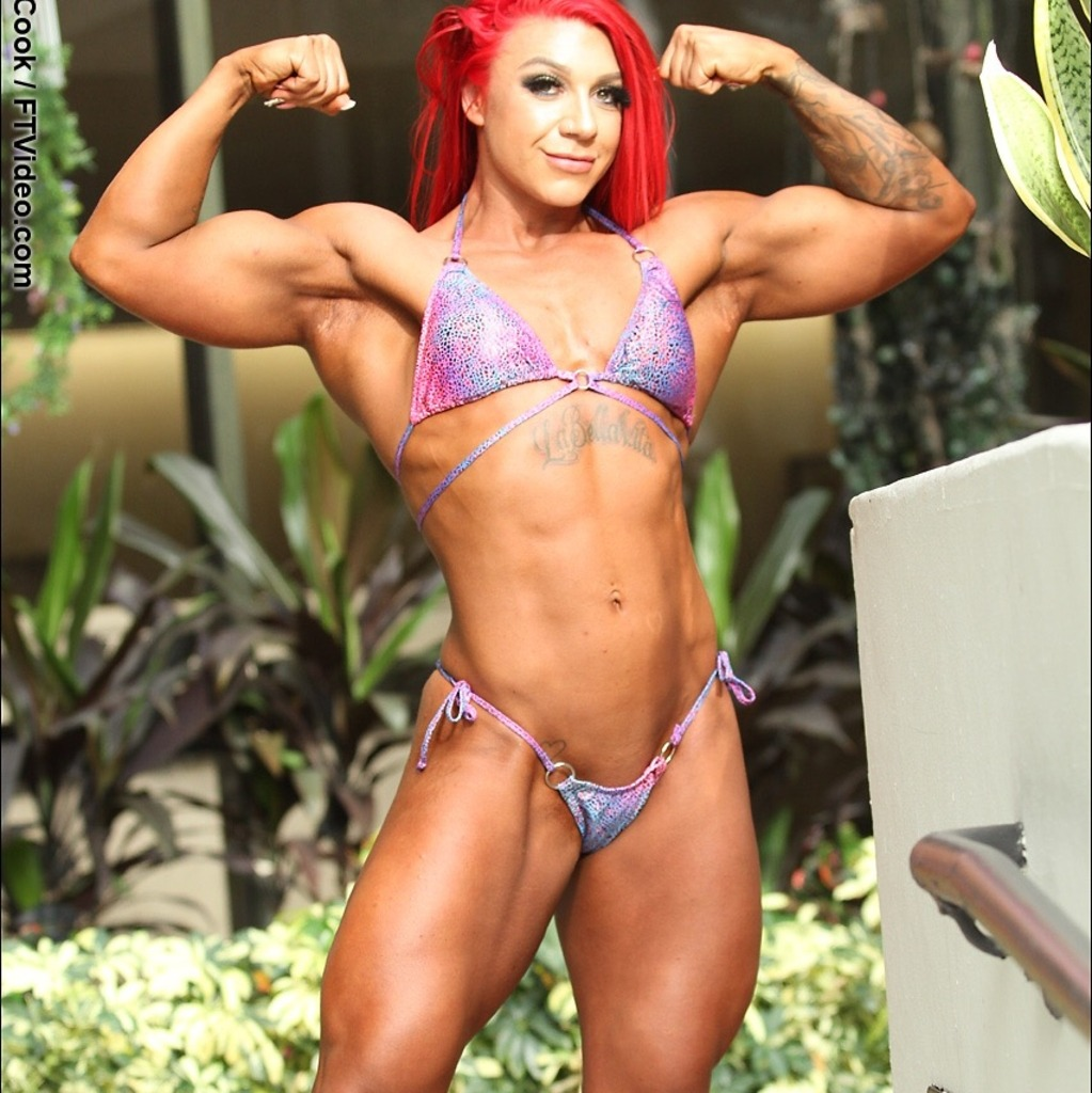 Big Red S Profile At Herbicepscam Herbicepscam is the most popular female muscle webcam site in the world. big red s profile at herbicepscam