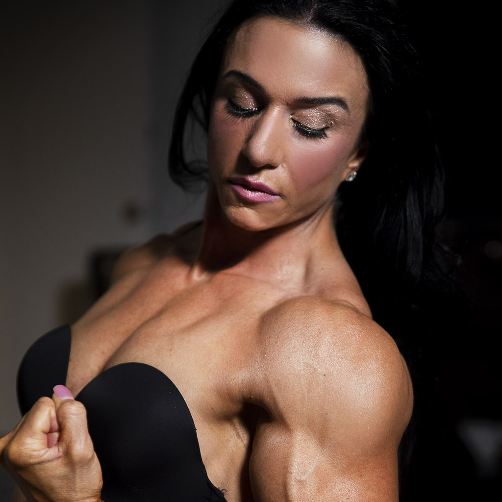 Sheflexes S Profile At Herbicepscam Moreweights on july 14, 2016, 10:03:44 am who else is a frequent. sheflexes s profile at herbicepscam