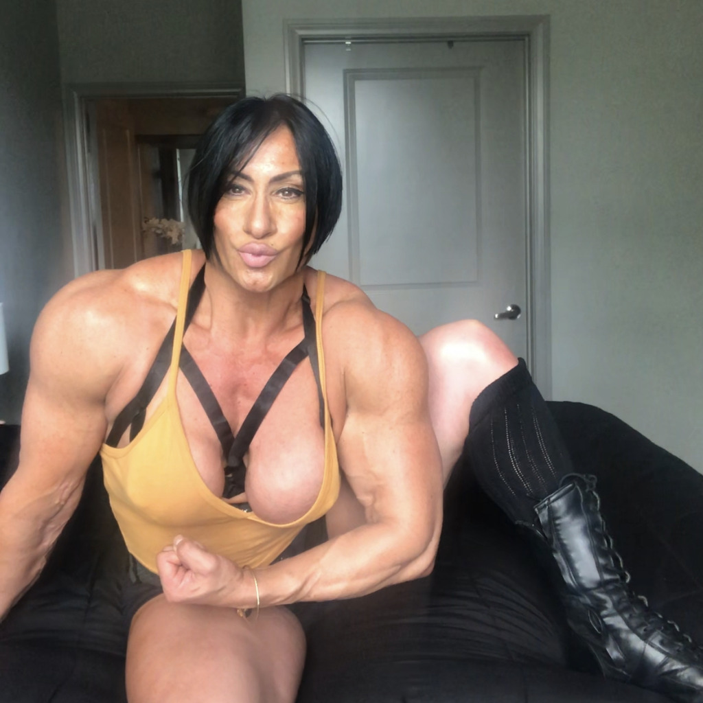 Susankay S Profile At Herbicepscam Who else is a frequent creeper on there? susankay s profile at herbicepscam