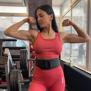Bucuiv2zrq8o3m Check www herbicepscam.com to get a glimpse into the true realm of muscle. https www herbicepscam com july perfection profile