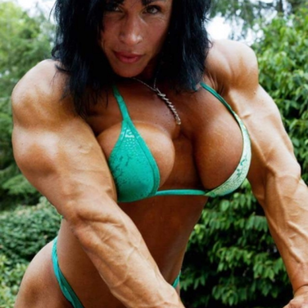 Nataliesteeles S Profile At Herbicepscam Video chat with female bodybuilders, physique models and fitness athletes 24/7/365! nataliesteeles s profile at herbicepscam