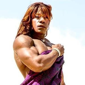 Videos Herbicepscam Fitness women, girls with muscle, her biceps, female bodybuilding, female bodybuilder, muscular women, her biceps cam, herbicepscam. herbicepscam