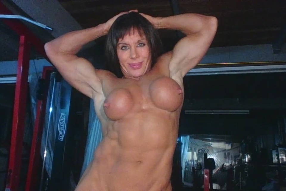 Flexing Hard Muscles With Bikini And All Nude Vod Rentals Herbicepscam Herbicepscam.comherbiceps login, herbicepscam chat, www.herbicepscam.com, bicep cam, her biceps login. flexing hard muscles with bikini and all nude vod rentals herbicepscam